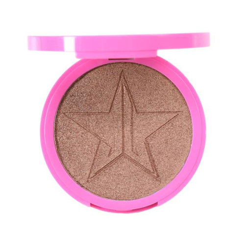 Jeffree Star Cosmetics Skin Frost Dark Horse
