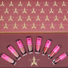 Jeffree Star Cosmetics - The Mini Velour Liquid Lipstick NUDES: Volume One
