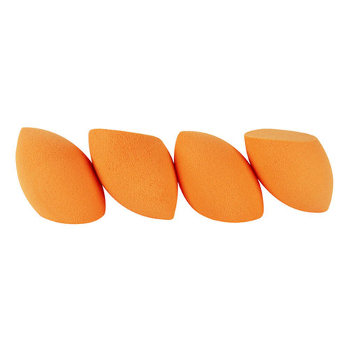 Real Techniques Miracle Complexion Sponges 4 st.