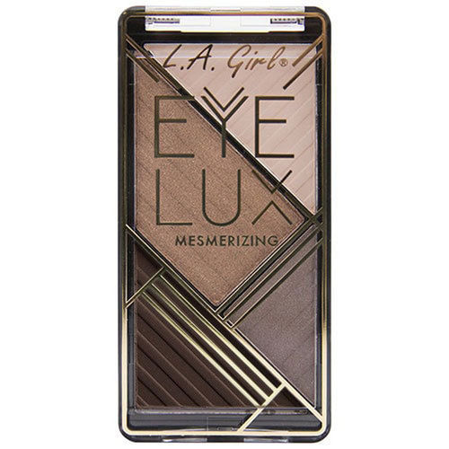 L.A. Girl - EyeLux Mesmerizing Eyeshadow - Idolize