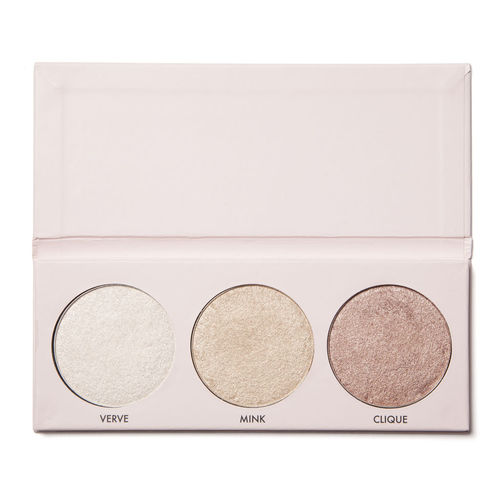Contour Cosmetic Spotlight The Ultimate Illuminating Set