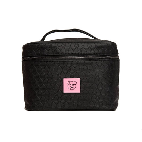 Jeffree Star Cosmetics x Shane Dawson Imprint Travel Bag