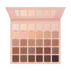 Jeffree Star Cosmetics Eyeshadow Palette Orgy