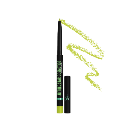 Jeffree Star Cosmetics Eye-Liner Money Counter