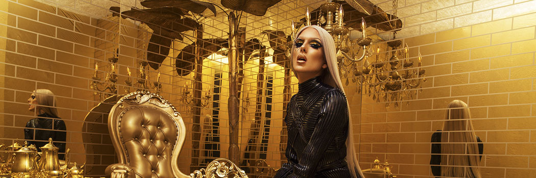 jeffree_star_sweden4